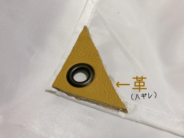 f:id:oyasumiameko:20200916214217j:plain