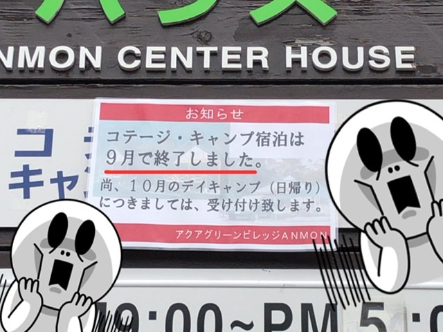 f:id:oyasumiameko:20201014173323j:plain