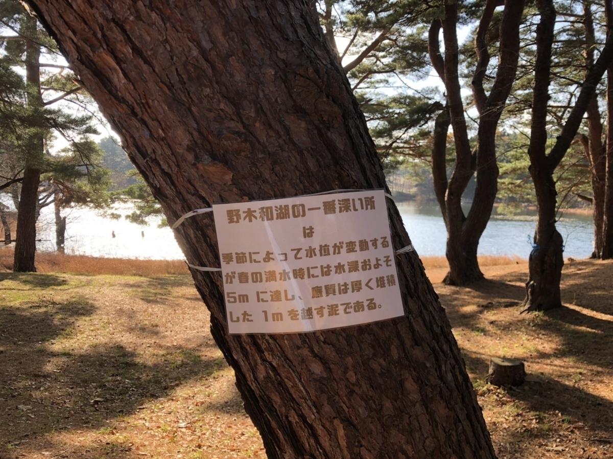 f:id:oyasumiameko:20201212210216j:plain