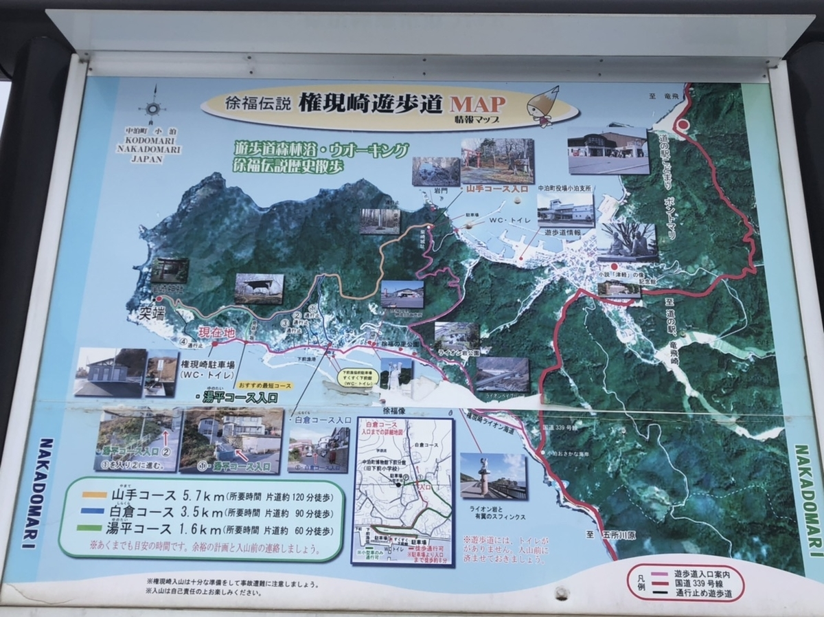 f:id:oyasumiameko:20210122210026j:plain