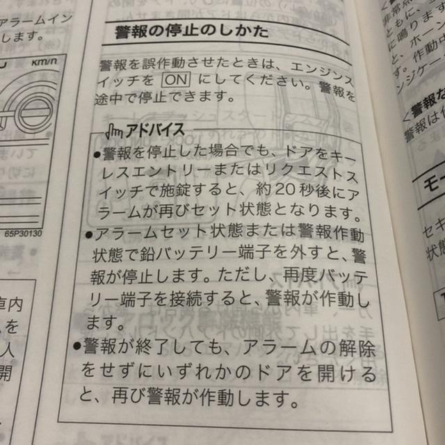 f:id:oyasumiameko:20210417184808j:plain