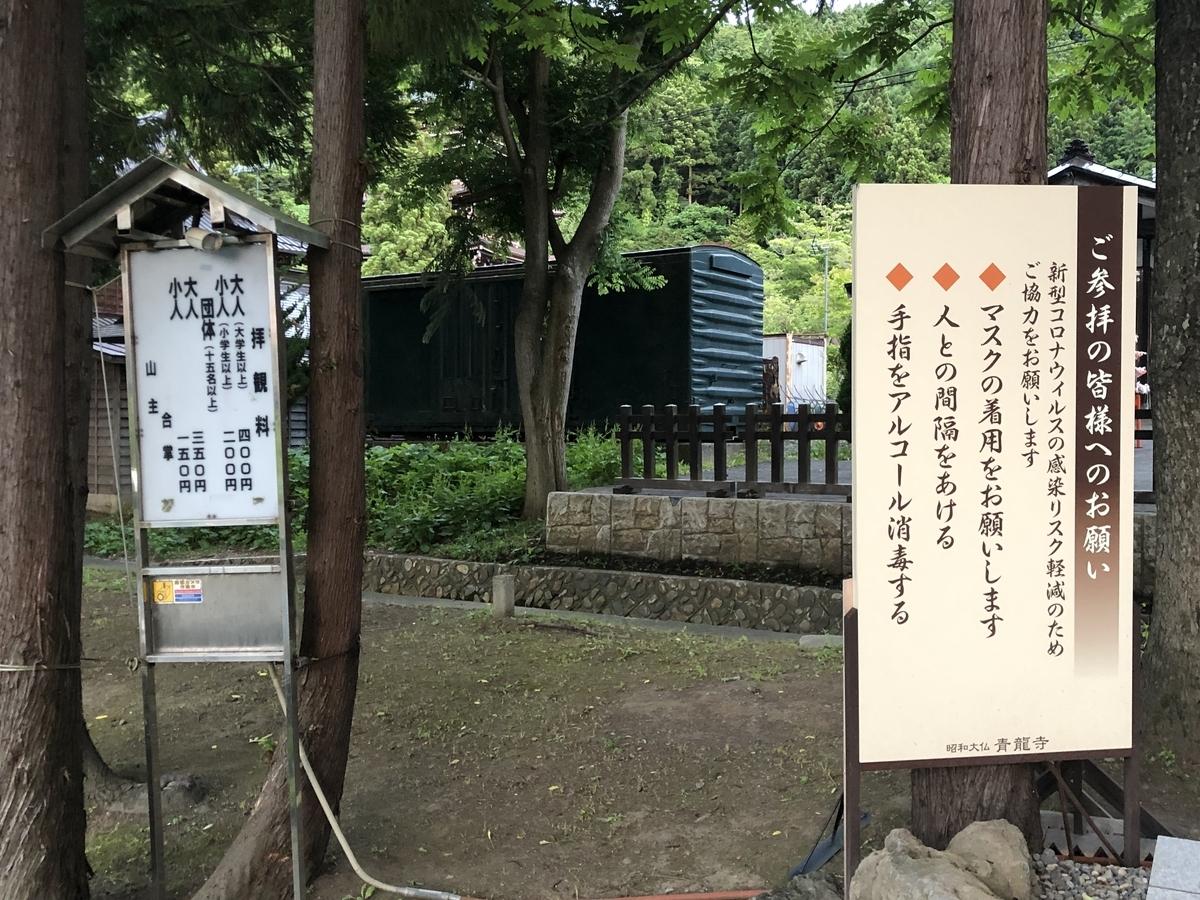 f:id:oyasumiameko:20210707205253j:plain