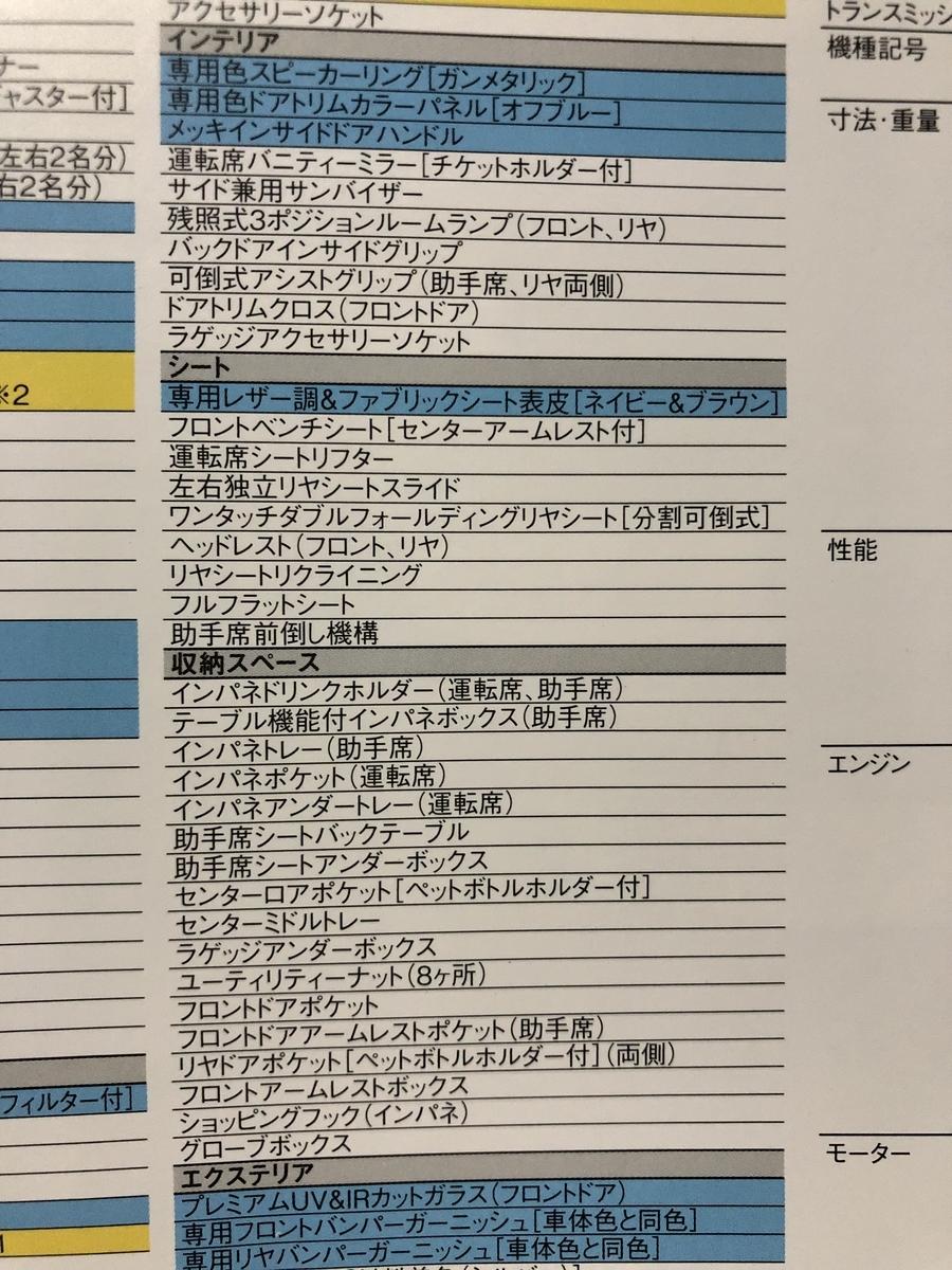 f:id:oyasumiameko:20210718190056j:plain