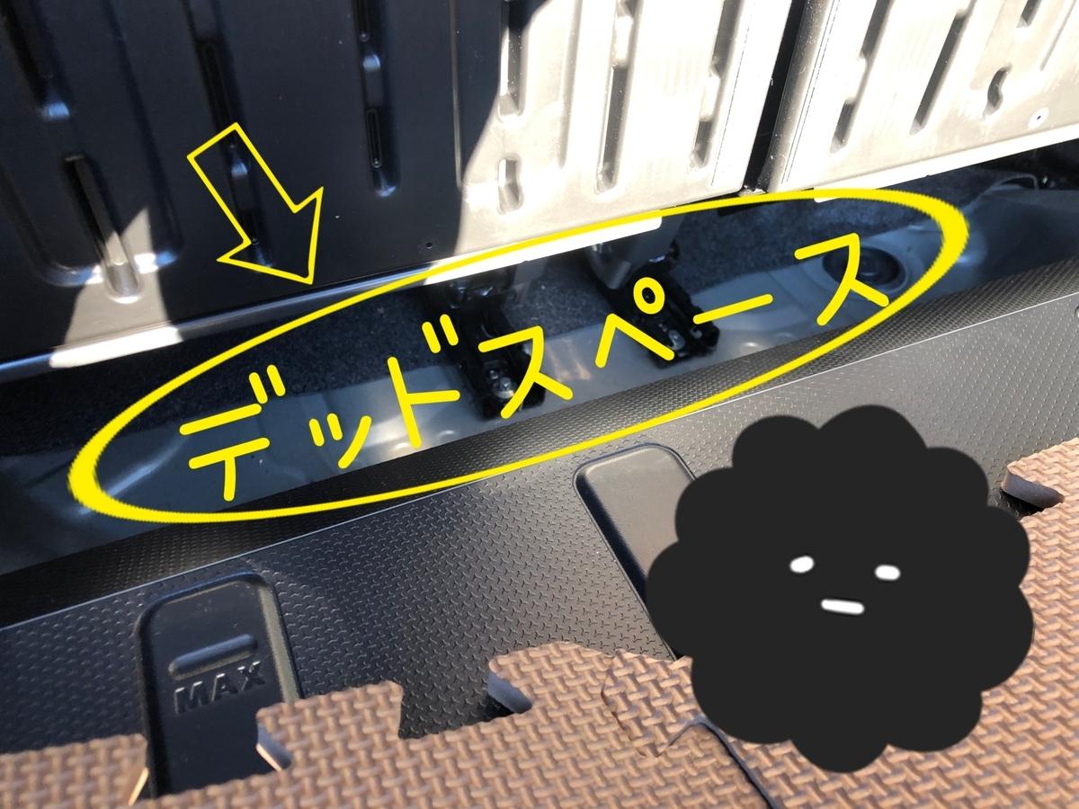 f:id:oyasumiameko:20210718191309j:plain