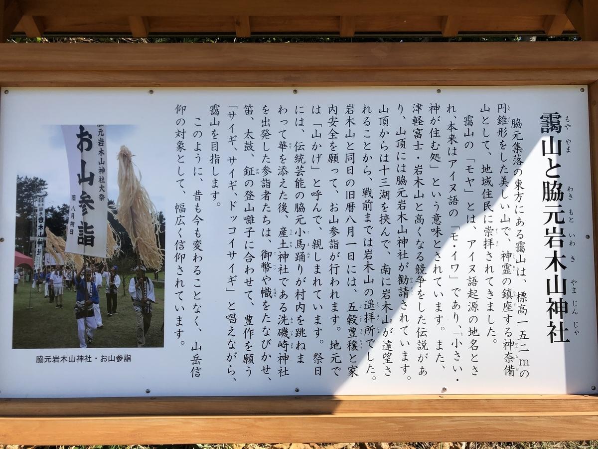 f:id:oyasumiameko:20210922192934j:plain