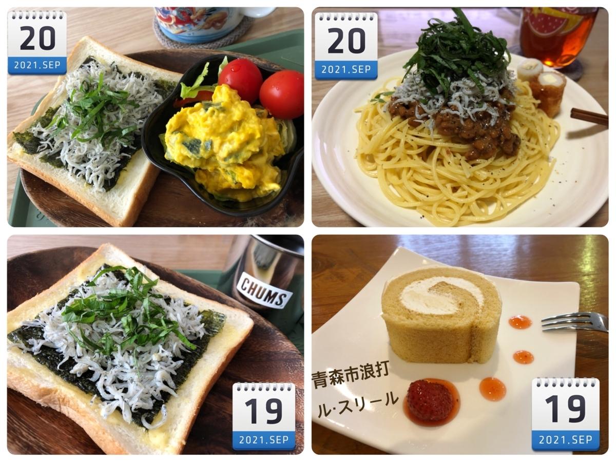 f:id:oyasumiameko:20210928184514j:plain