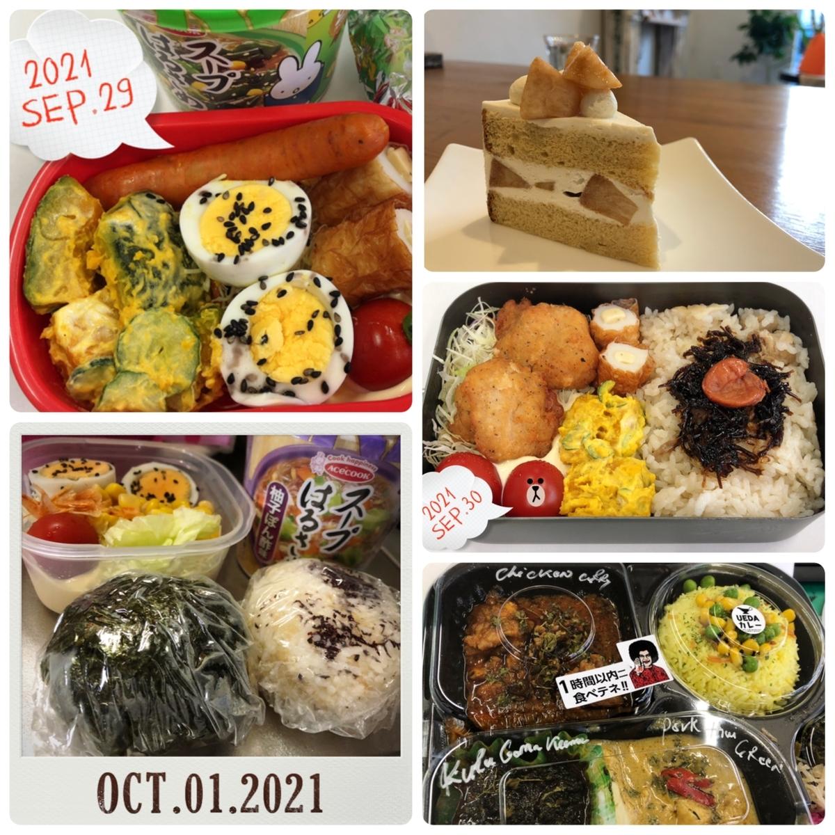f:id:oyasumiameko:20211006205233j:plain