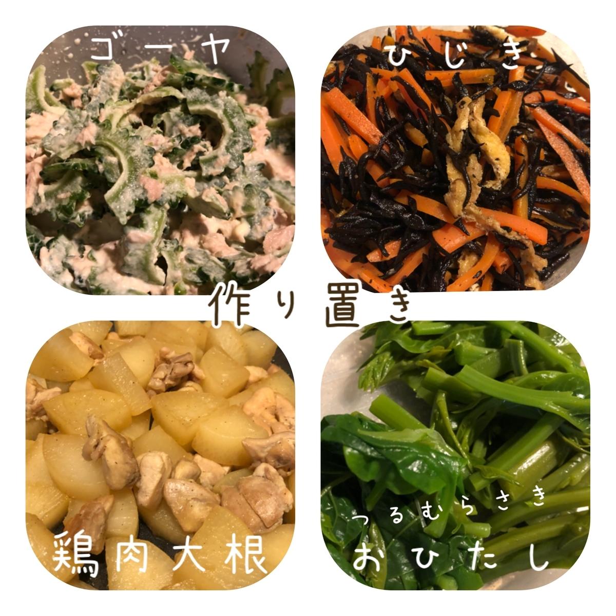 f:id:oyasumiameko:20211006205426j:plain