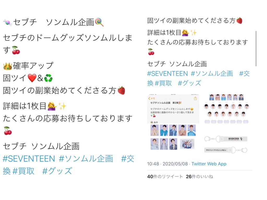 f:id:oyasumichan_an:20200509103326j:image