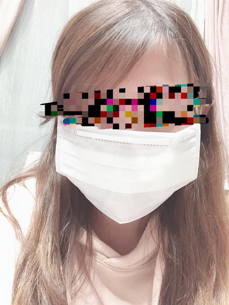 f:id:oyasumichan_an:20200522175509p:image