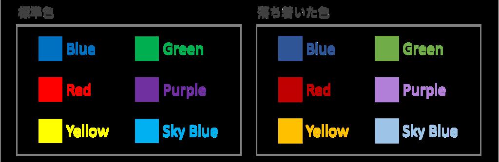 f:id:oyasumin-seijin:20161127210736p:plain