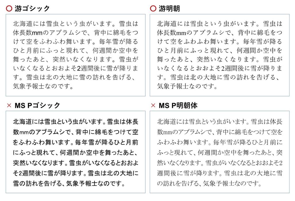 f:id:oyasumin-seijin:20161127211354j:plain