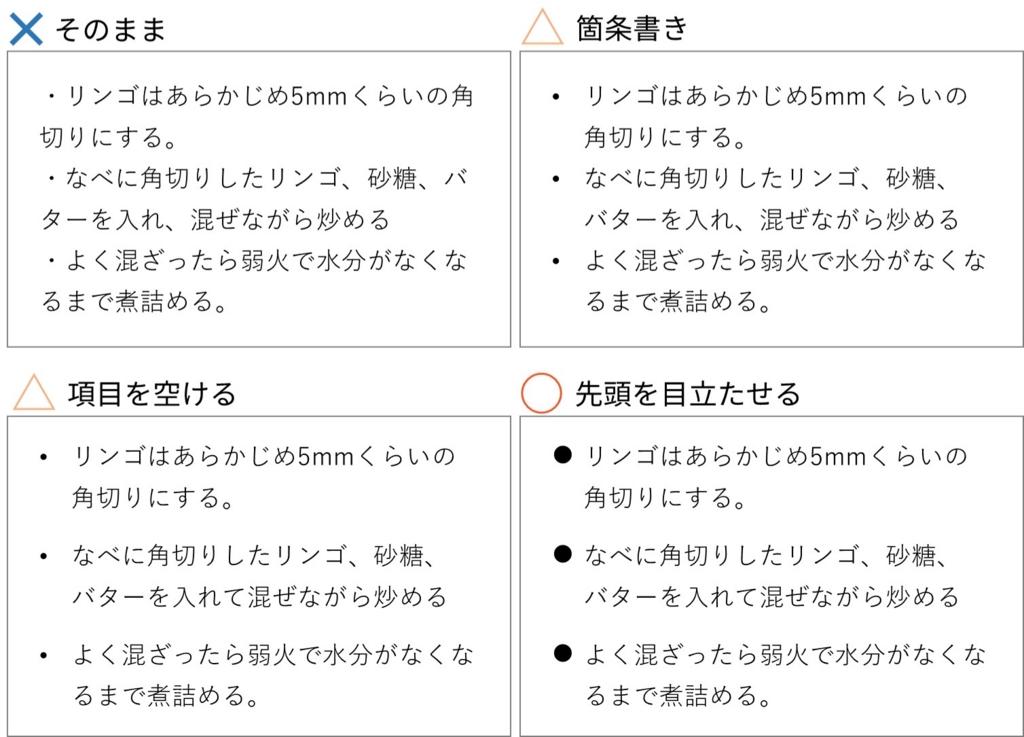 f:id:oyasumin-seijin:20161209035048j:plain