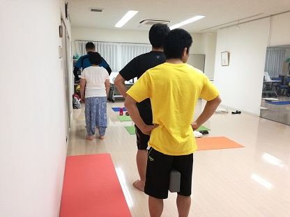 f:id:oyayoko:20180226200058j:plain