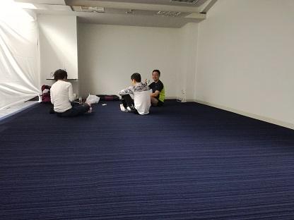 f:id:oyayoko:20180331003123j:plain