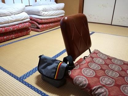f:id:oyayoko:20180331204003j:plain