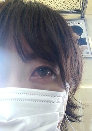 f:id:oyayoko:20180411161046j:plain