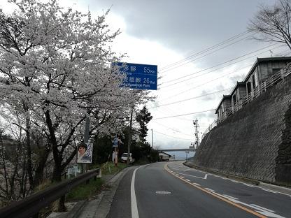 f:id:oyayoko:20180415220806j:plain