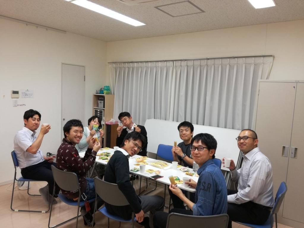 f:id:oyayoko:20180421002920j:plain
