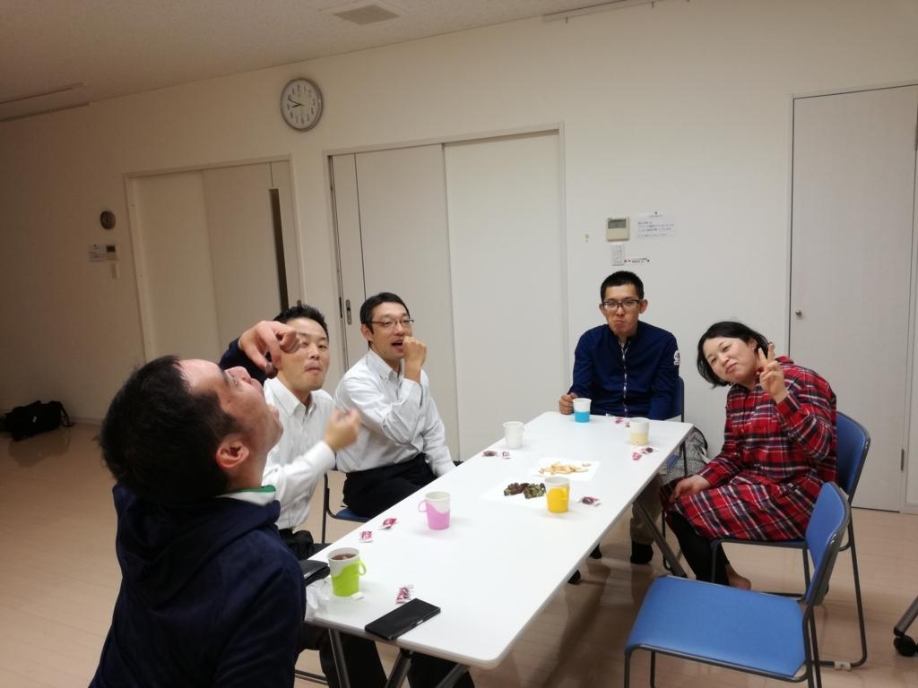 f:id:oyayoko:20180421002947j:plain