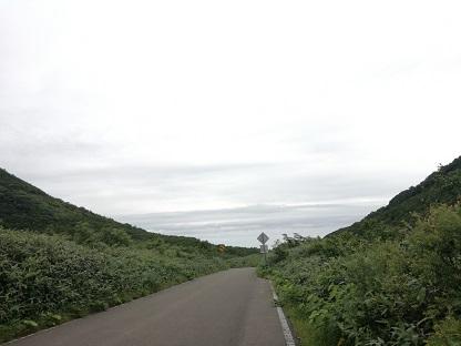 f:id:oyayoko:20180810231427j:plain