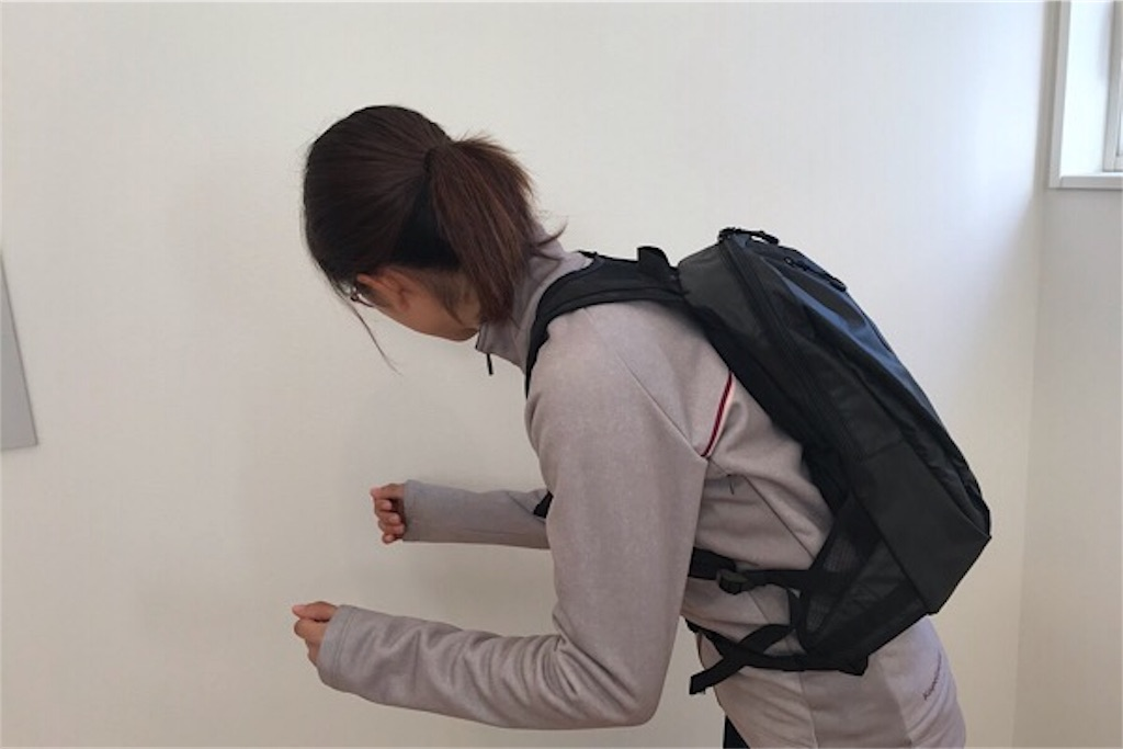f:id:oyayoko:20181025195700j:image