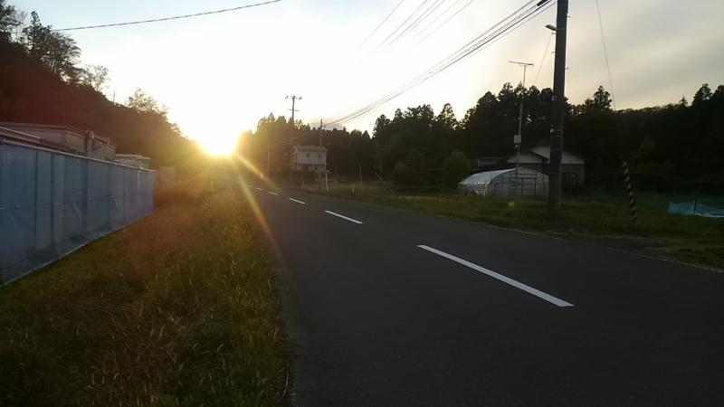 f:id:oyayubiSAN:20171105213521j:plain