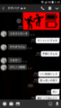 20180603225136