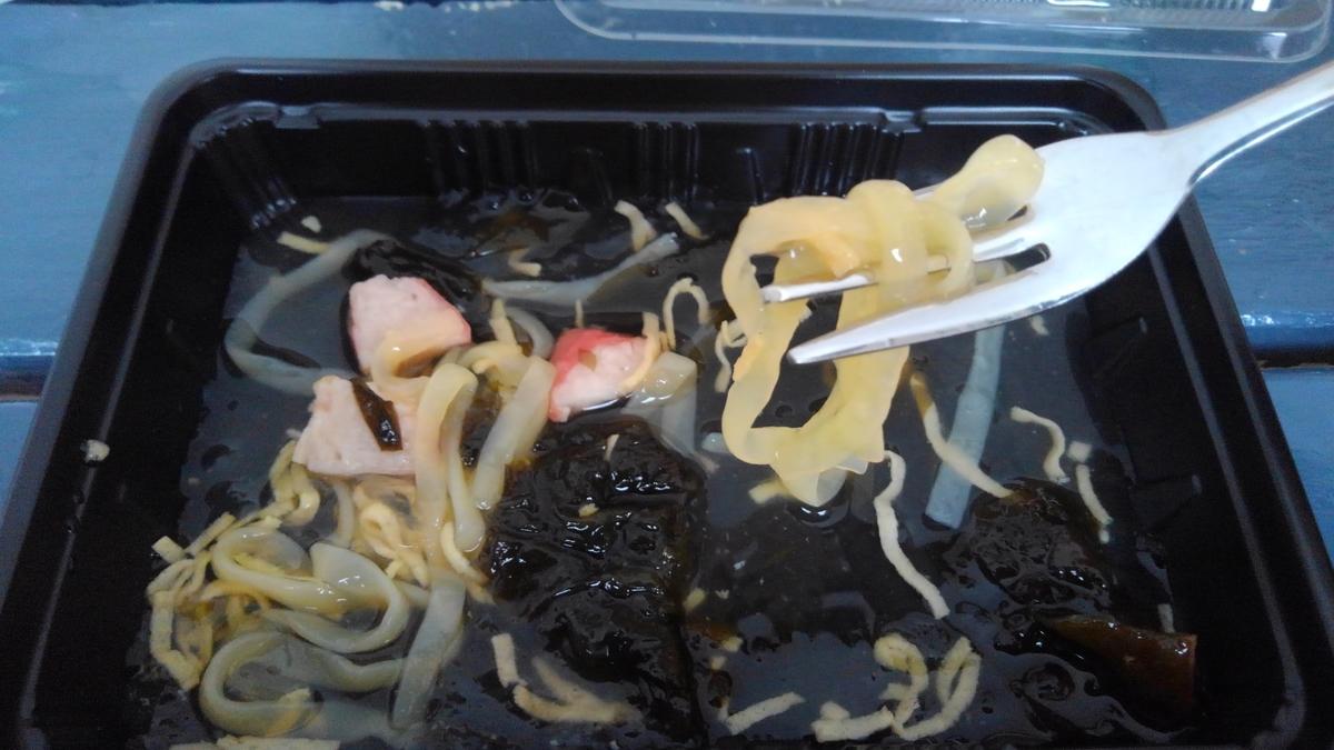 犬 そうめん 冷やし中華 料理 グルメ 動物