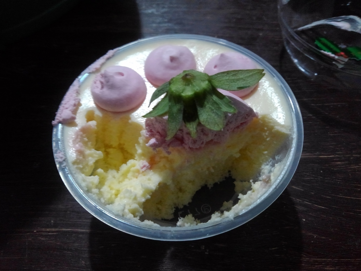 ケーキ 犬 ペット