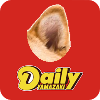 f:id:oyayubiSAN:20210502105229p:plain
