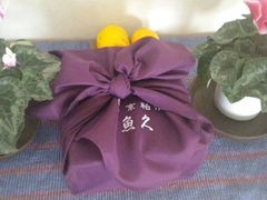 f:id:oyoblog:20091220104546j:image