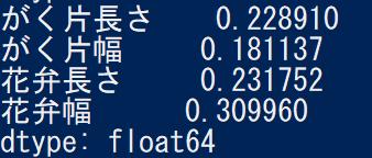 f:id:oyochan:20210328221307p:plain