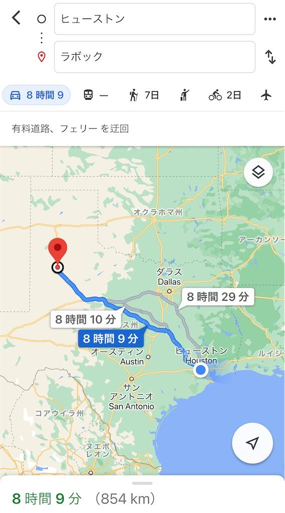 f:id:oyoge_kanikamakun:20210110134958j:image