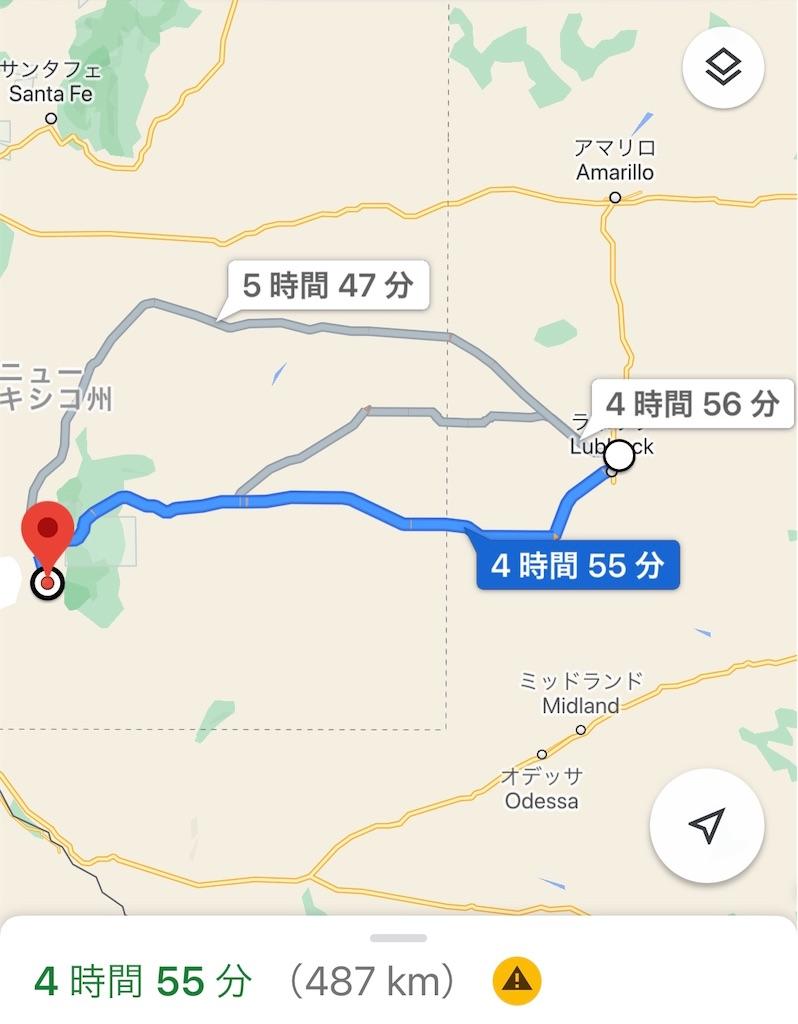f:id:oyoge_kanikamakun:20210111064625j:image