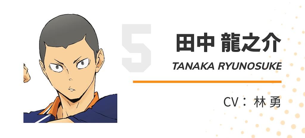 f:id:oyoge_kanikamakun:20210218051012j:image