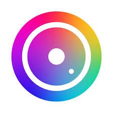ProCam 4 - マニュアルカメラ + RAW