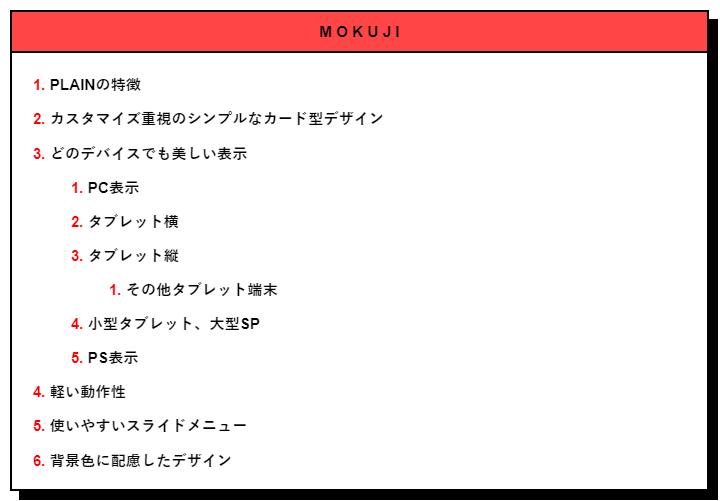 f:id:oyomiyo:20181015133522p:plain