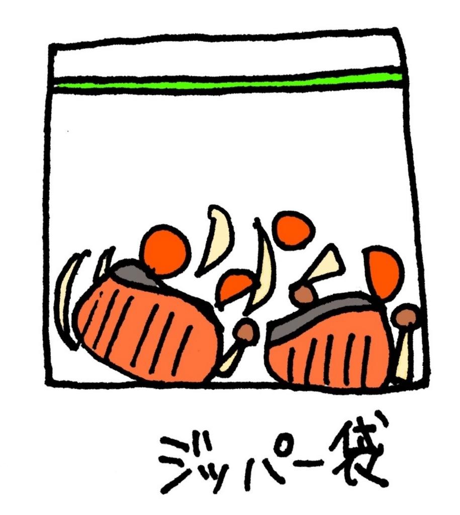 f:id:oyomochi:20180810142828j:plain
