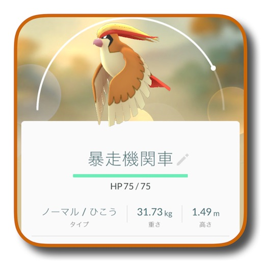 f:id:oyoshica:20160825141346j:image