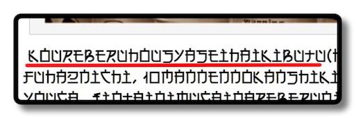 f:id:oyoshica:20160902134556j:image