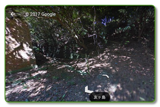 f:id:oyoshica:20170206140126j:image