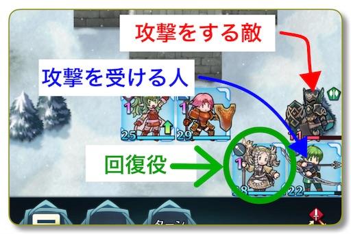 f:id:oyoshica:20170209172427j:image