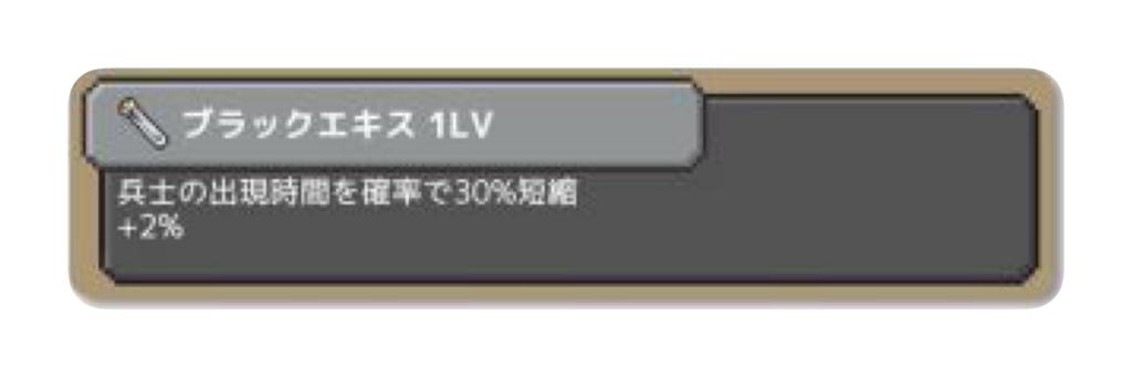f:id:oyoshica:20170507235831j:plain
