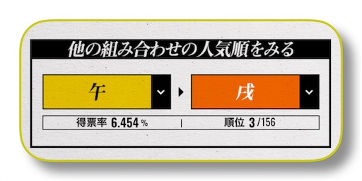 f:id:oyoshica:20170630001242j:image