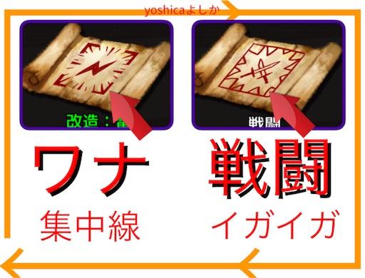 f:id:oyoshica:20180604190417j:image