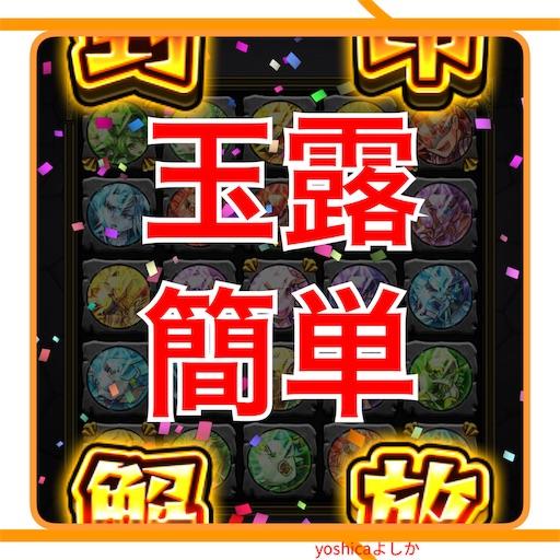 f:id:oyoshica:20190122151040j:image