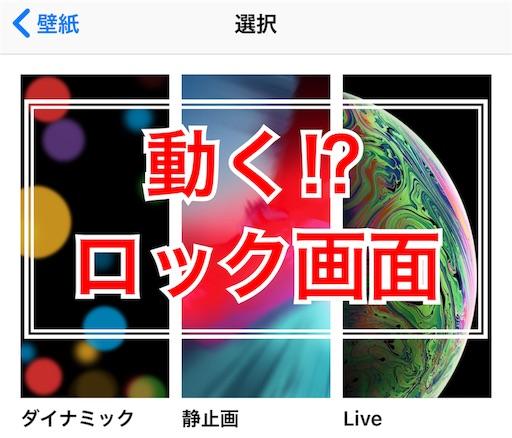 f:id:oyoshica:20190312075238j:image