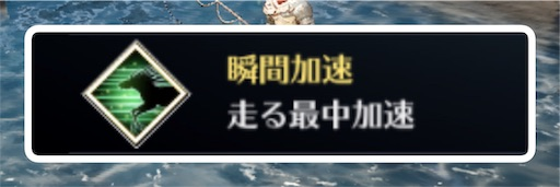 f:id:oyoshica:20190416113146j:image