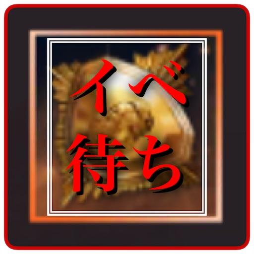 f:id:oyoshica:20191108104959j:image